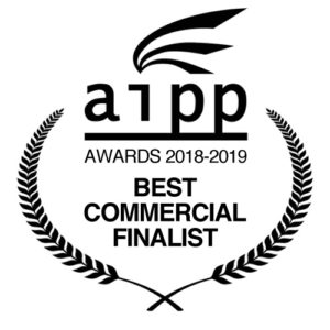 S7VEN. Colección Finalista AIPP Awards 2018. Mejor Colección Comercial del Año